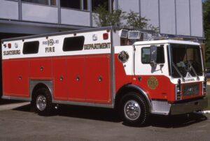 15-Rescue_1987
