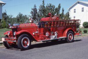 15-500_1931